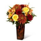 The FTD You're Special Bouquet from Designs by Dennis, florist in Kingfisher, OK